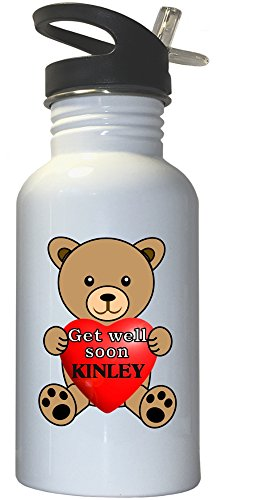 get-well-soon-kinley-stainless-steel-water-bottle-straw-top-1002