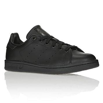 Adidas originals Baskets Stan Smith Homme Femme 42 2 3  Amazon.fr ... 182d607a37f9