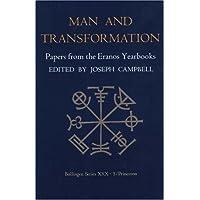 Man and Transformation (Man & Transformation)