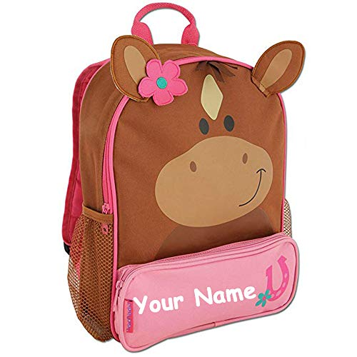 Buy horse backpack for toddlers