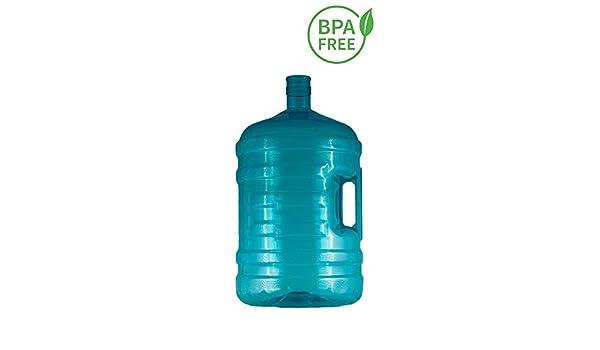 Botellon 18.9l,Botella agua, botellón,recambio botellón,botellón grande,botellas de agua,botellón fuente,botellón manantial, botellón para dispensador, ...