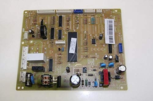 Samsung DA9200123A - Pantalla LED para frigorífico y congelador ...