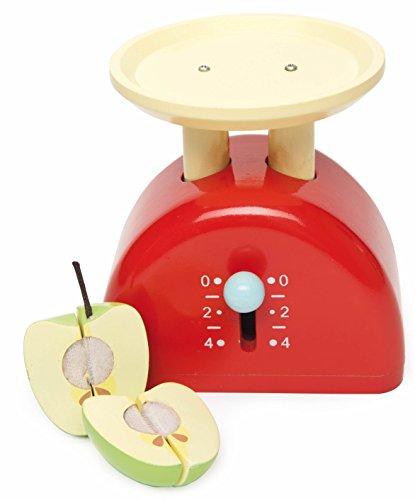 Honeybake Weighing Scales