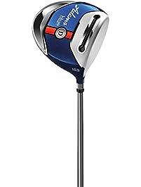 Golf Drivers | Amazon.com: Golf