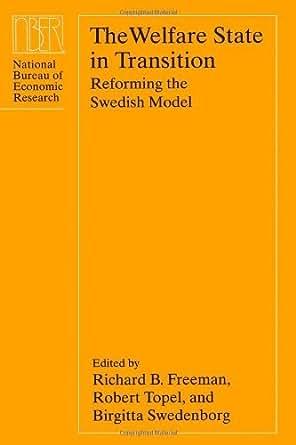 book Giorgio Agamben: Political