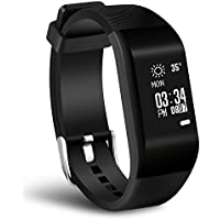 Linrk Wireless Activity Waterproof Pedometer Price