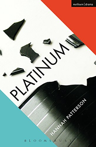 Platinum (Modern Plays)
