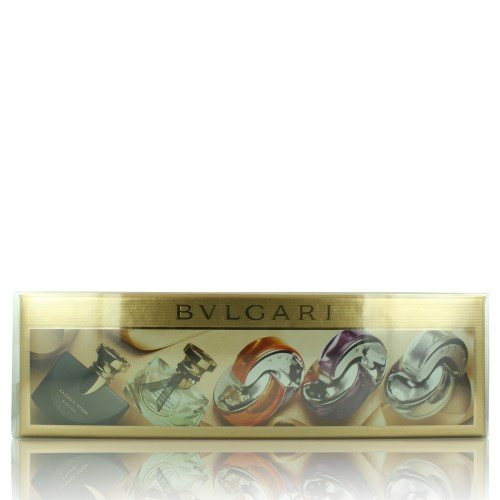 bvlgari-the-womens-gift-collection-5-piece-mini-gift-set