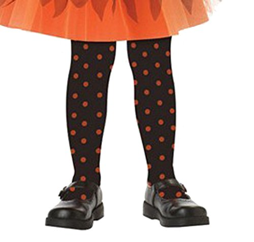 Qinni-shop Cosplay Children's Costumes For Halloween Costumes (Suitable For 51.2