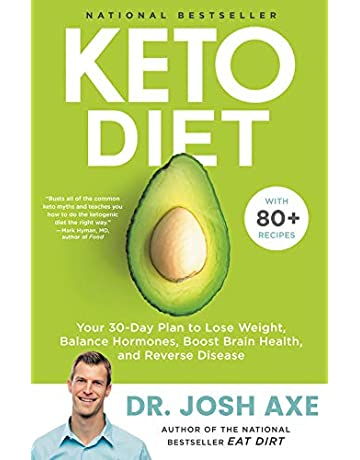 dr diet keto for beginners