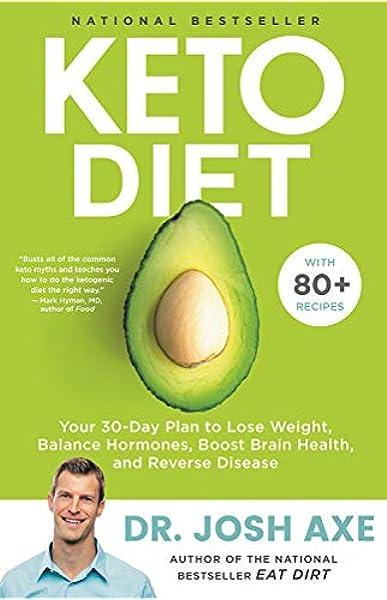 reverse bone degeneration ketogenic diet