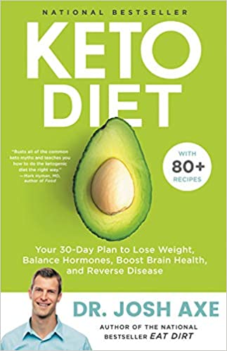 keto diet thyroid issues