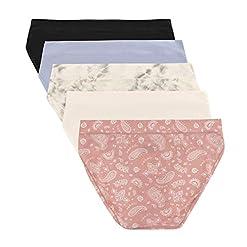 Lucky panties