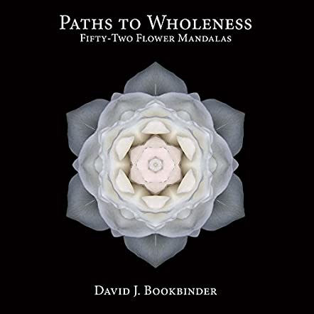 Paths to Wholeness