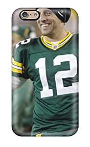 greenay packers NFL Sports & Colleges newest iPhone 6 cases 9546801K813611227