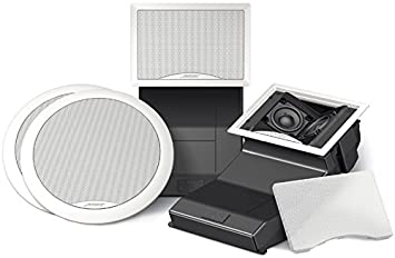 Badezimmer Lautsprecher Bose