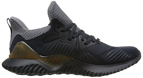 SOLID DGH Men GREY DGH CARBON FOUR adidas GREY GREY Alphabounce Beyond FOUR GREY CARBON M SOLID qW80zd