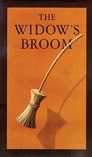 The Widow's Broom -