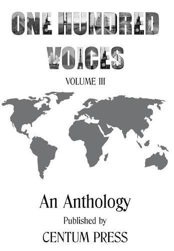 Read Online One Hundred Voices Volume 3 ebook