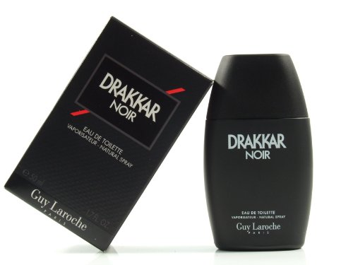 drakkar-noir-by-guy-laroche-for-men-17-oz-50ml-eau-de-toilette-spray-limited-edition