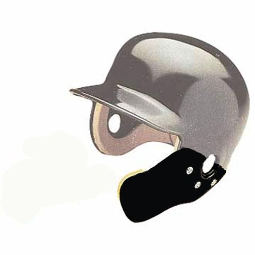 Markwort C-Flap for Right Handed Batter (Black)