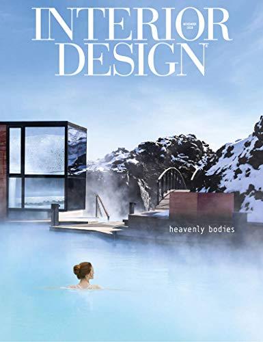 Interior Design ()