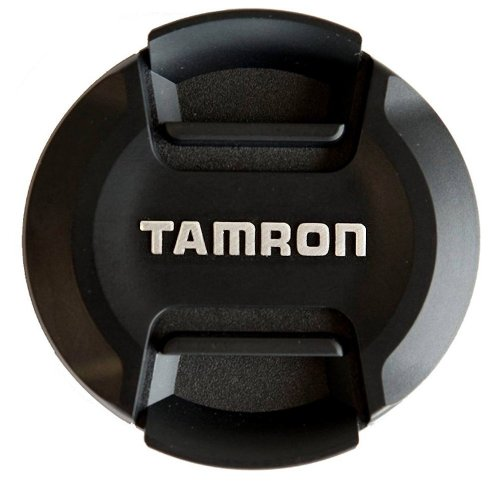 Tamron 62mm Front Lens Cap (Model CIFD) by Tamron