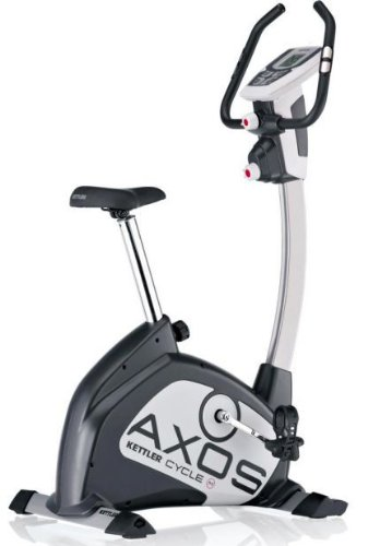kettler cycle m exercise bike grey black white amazon co ukkettler cycle m exercise bike grey black white amazon co uk sports \u0026 outdoors