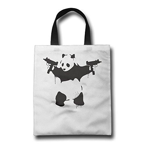 tote-grocery-bag-funny-panda-with-guns-reusable-shopping-bags