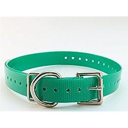 SportDOG Brand 1 Inch Collar Strap