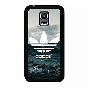 Adidas Phone Cover Funda For Samsung Galaxy S5Mini,Adidas Originals Phone Funda,Adidas Logo Phone Funda,Adidas Funda Cover