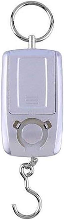 Tragbare Digitale Elektronische Skala 10-45 Kg 10g Fischerei-Box RONGXIN Fischen Skala