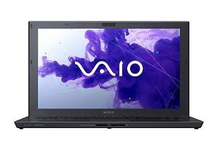 Sony Vaio VPCZ22AGX/B Treiber Herunterladen