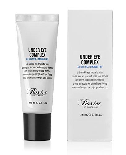 Baxter of California Under Eye Complex, 0.75 fl. oz.