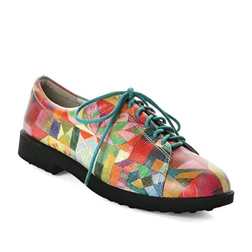 """Icon Women's Golf Walking Shoe in """"Garden View"""" Size 6 by..."""