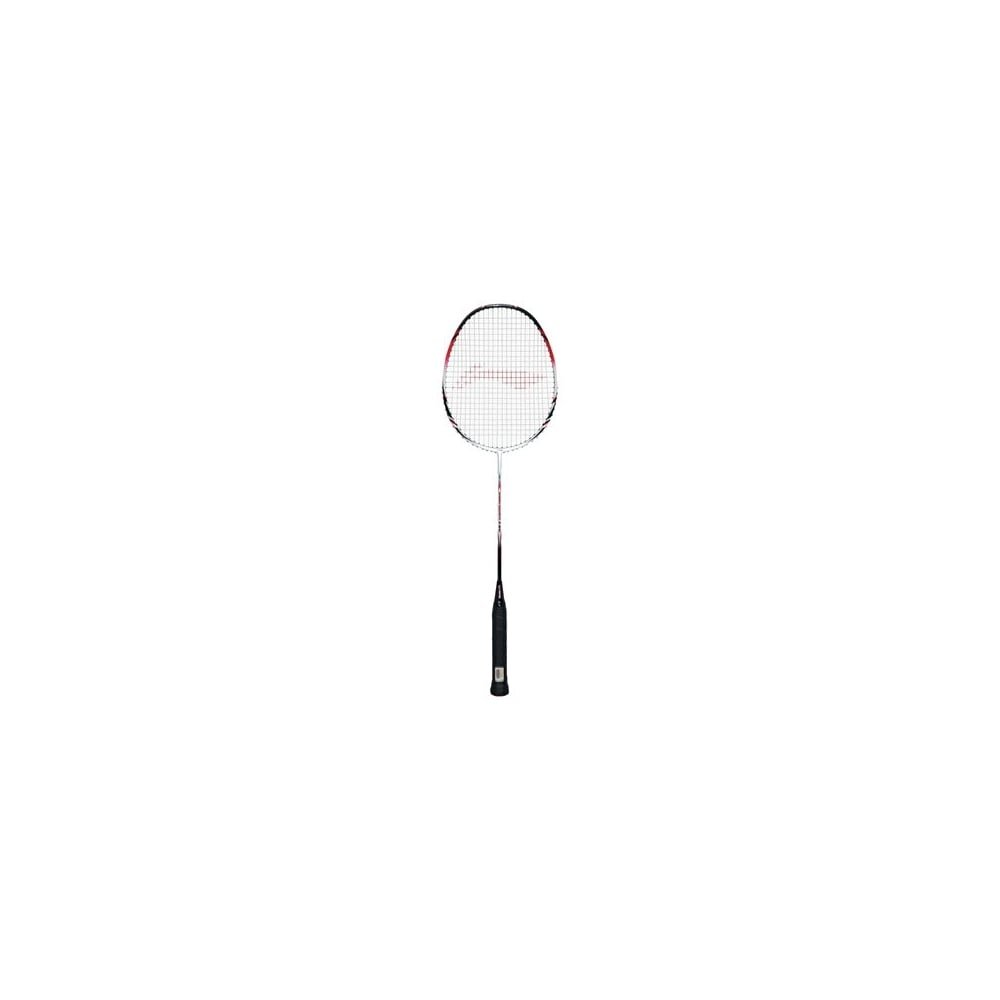 Badminton Sporting Goods Li Ning Badminton Racket Carbon Graphite A800