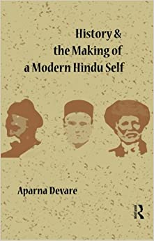 Book History and the Making of a Modern Hindu Self