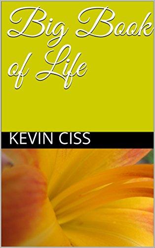 Big Book of Life