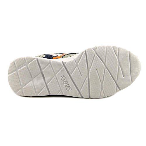 Dvs Premier Femme Shoes Baskets Basses 0 Braun 2 rHr5q