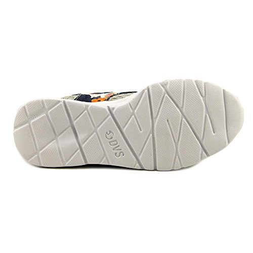 2 Beige 0 DVS Sneaker Premier Donna Apparel q6aw4wP