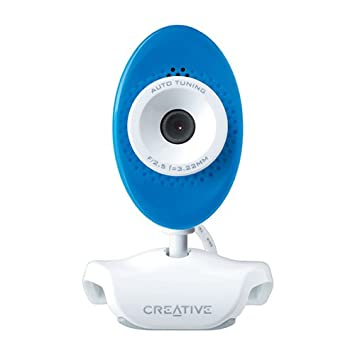 CREATIVE LIVE CAM VF0540 WINDOWS 8 X64 TREIBER