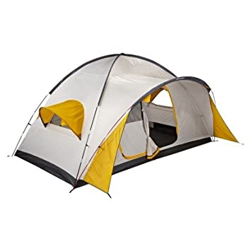 SwissGear 8 Person Two Room Breeze Tent  sc 1 st  Amazon.com : swiss gear 8 person tent - memphite.com