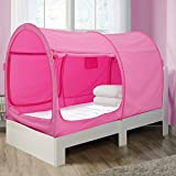 Alvantor Bed Canopy Tents Dream Privacy Space Full