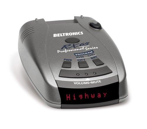 Radar Detector,eBay.com