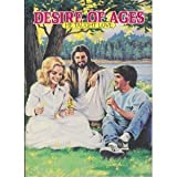Desire of Ages : ASI, White, Ellen G., 0816310041