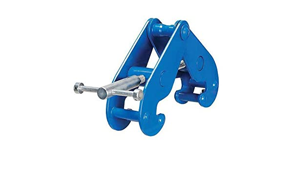 2000 lb. Beam Clamp