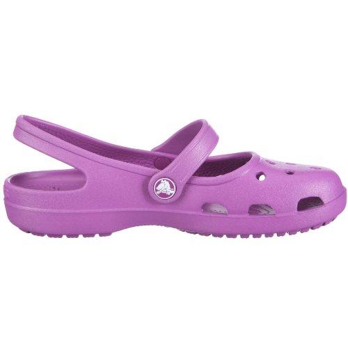 Ballerine Crocs Viola crocsShayna Donna Dahlia Fnxwwf8q5C