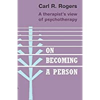 Rogers, C: On Becoming a Person