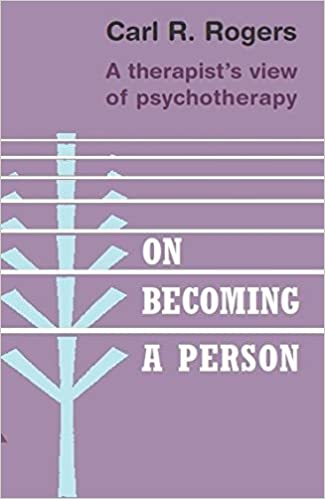 On Becoming A Person Pdf Free
