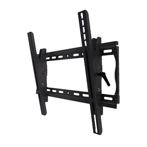 Oshpd Approved Wall Mounts - 4